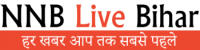 NNB Live Bihar