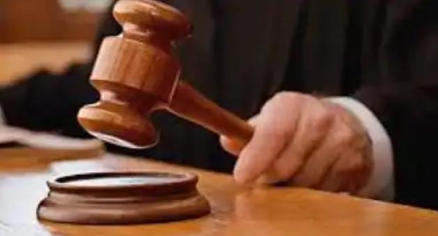 जहरीली शराब कांड में नौ दोषियों को फांसी की सजा, चार महिलाओं को आजीवन कारावास, 19 लोगों ने गंवाई थी जान